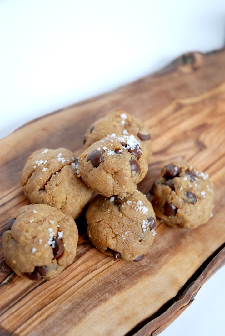 chickpeacookies5