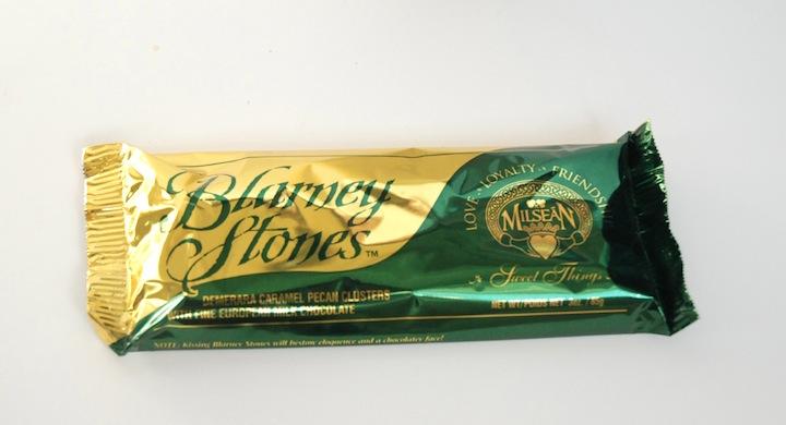 blarney stone9