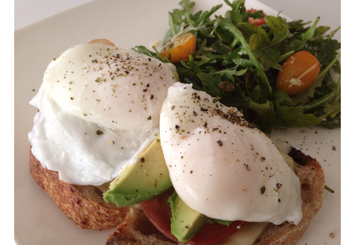 avo eggs2