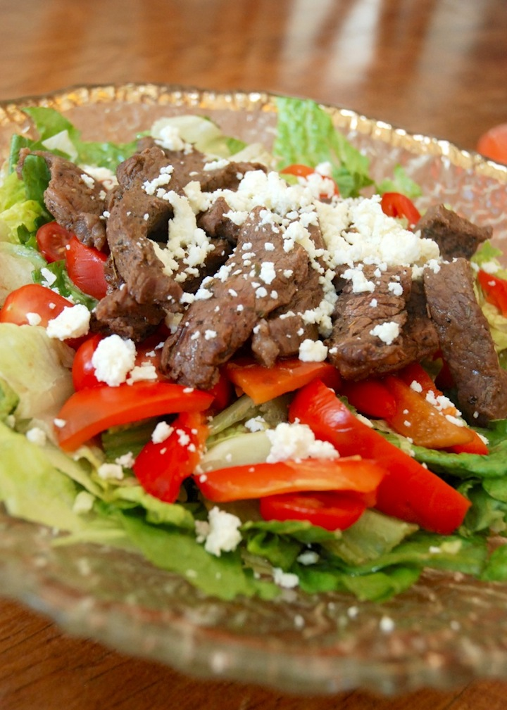 steak salad4
