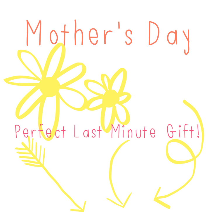 mother's day graphic2