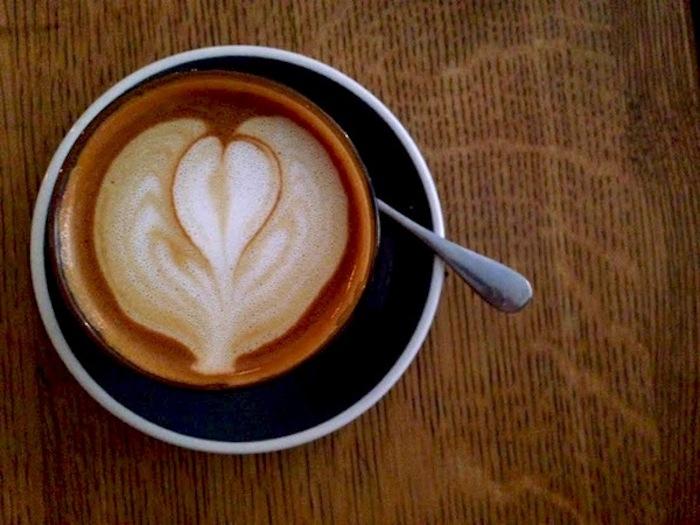 ny coffee11