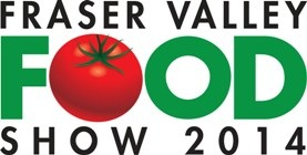 fraser_valley_logo_2014