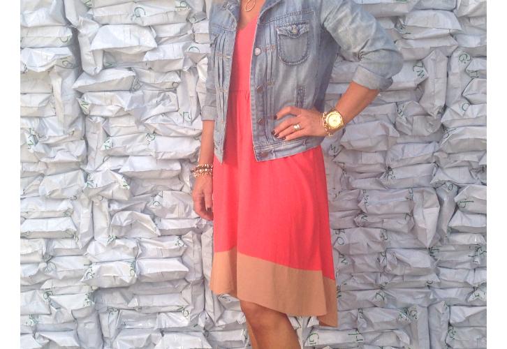 summer dress4