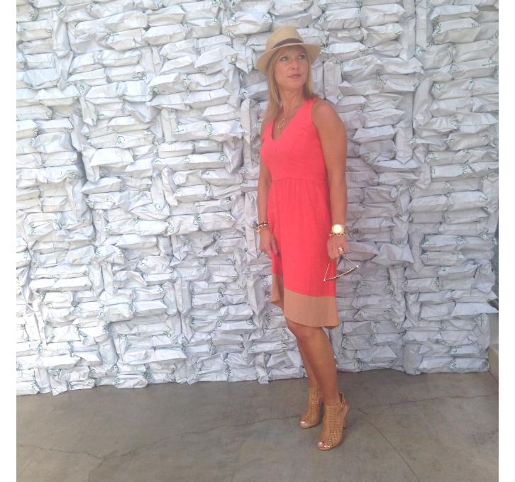 summer dress5