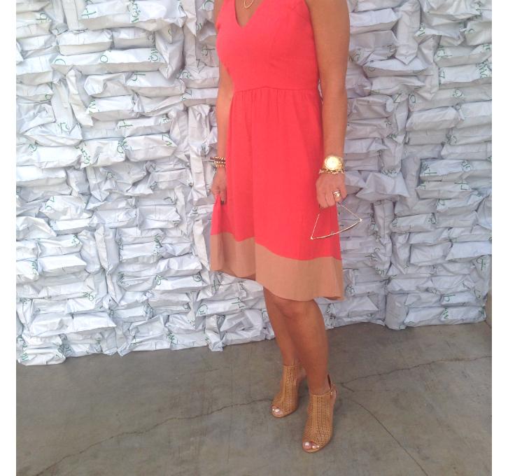 summer dress6