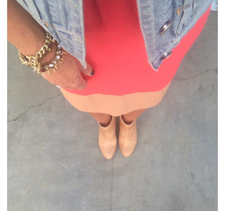 summer dress7