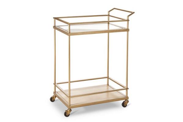 bar cart2