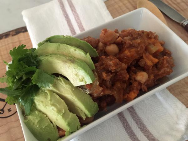 moroccan chili3