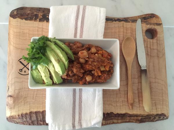moroccan chili4