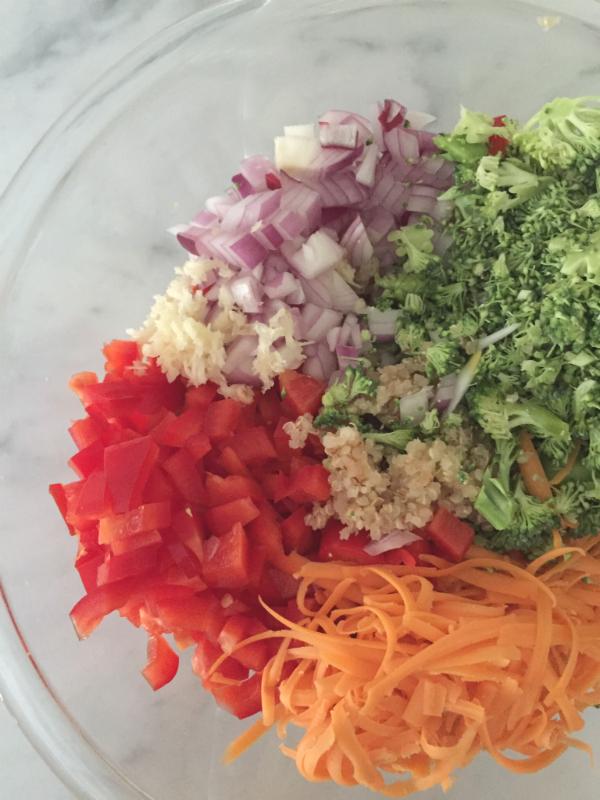 quinoa bites3