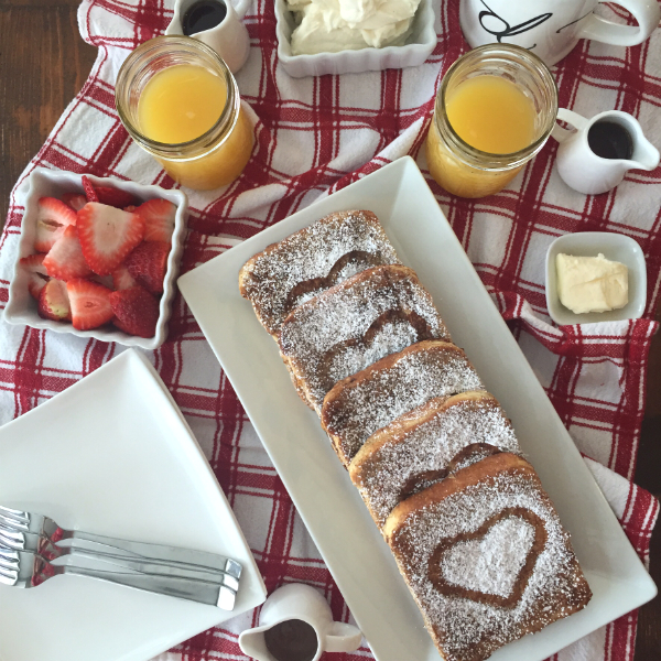valentine's french toast4