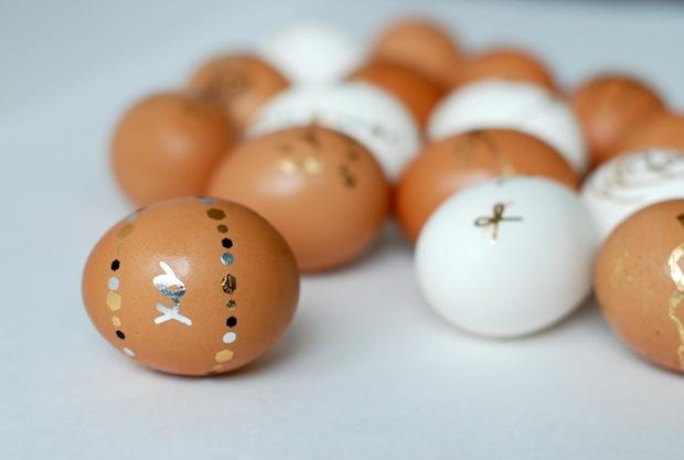 boho eggs10