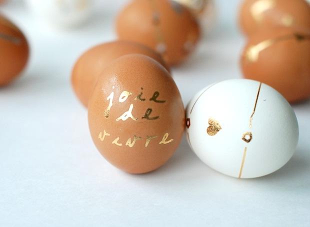 boho eggs3