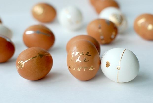 boho eggs4
