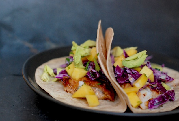 halibut tacos2