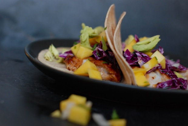 halibut tacos5