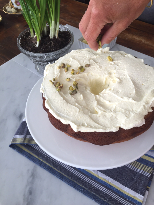 lime coconut pistachio cake3