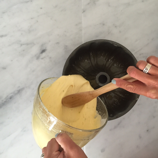 lime coconut pistachio cake6