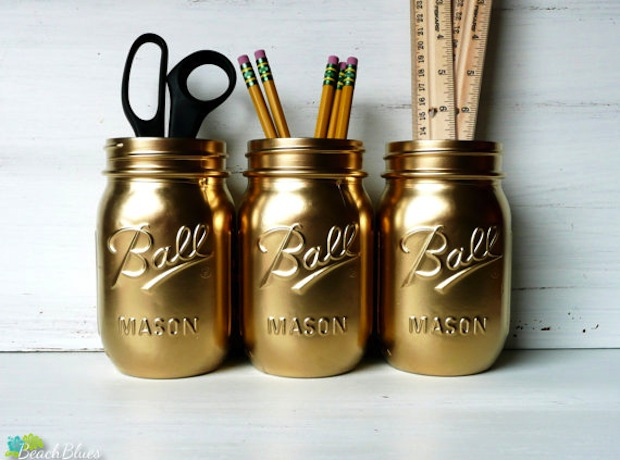 mason jar ideas9