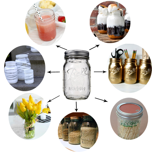 mason jar ideas_edited-1