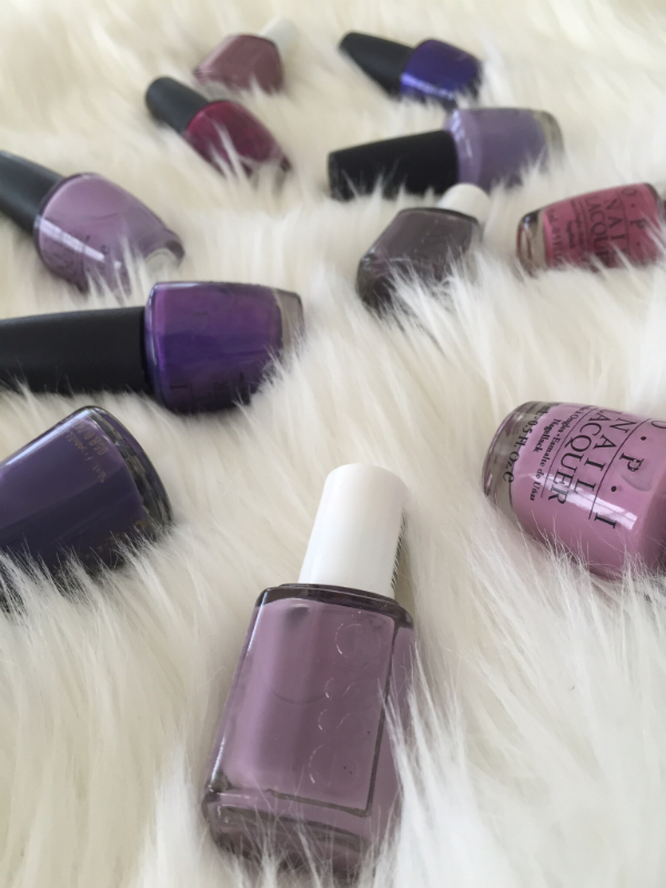 spring 2015 nail colours5