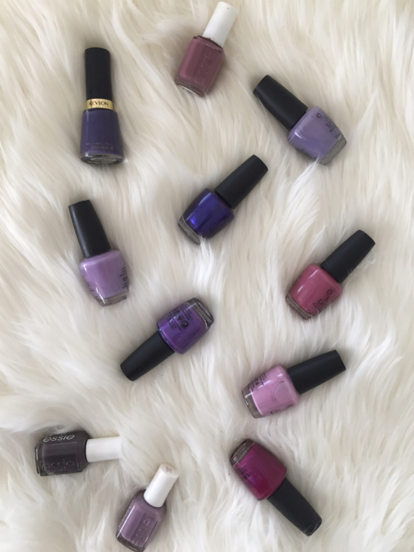 spring 2015 nail colours6