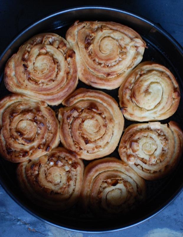 sweet rolls11