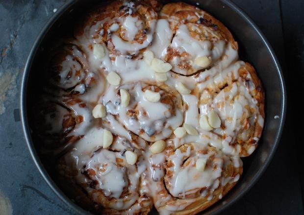 sweet rolls14
