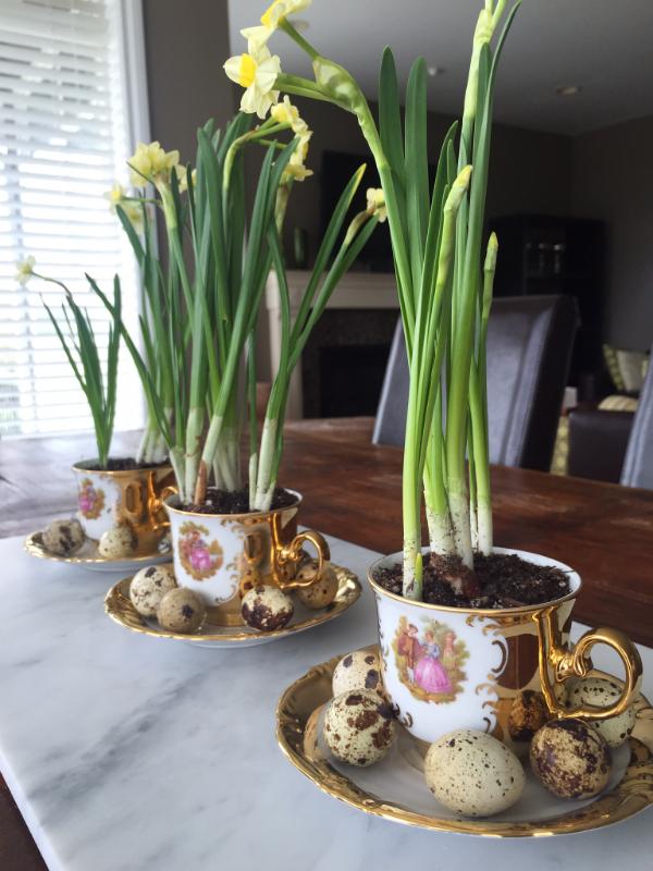 vintage tea cups3