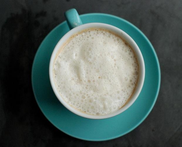 almond milk11