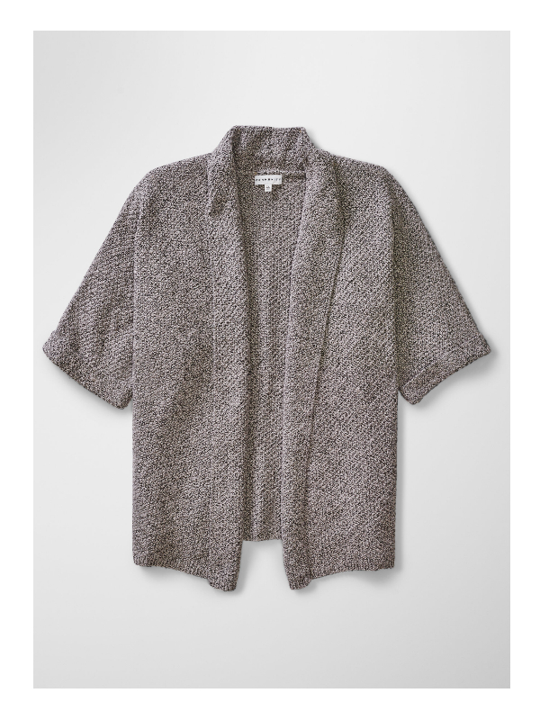 arria sweater2