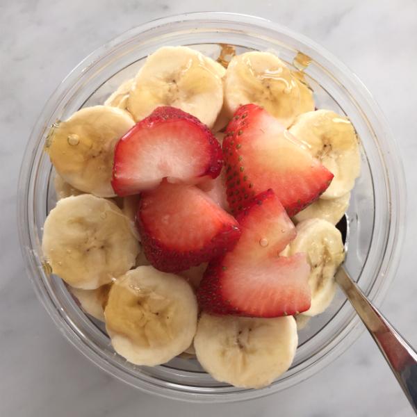 berry bowl3