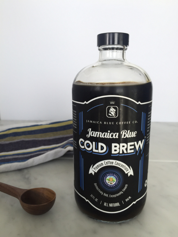 cold brew coffee1