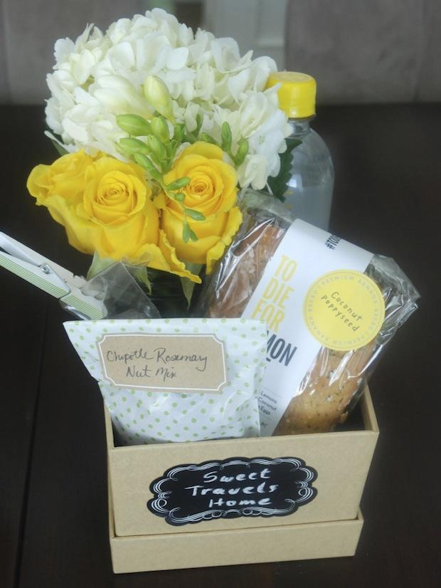 gift box6