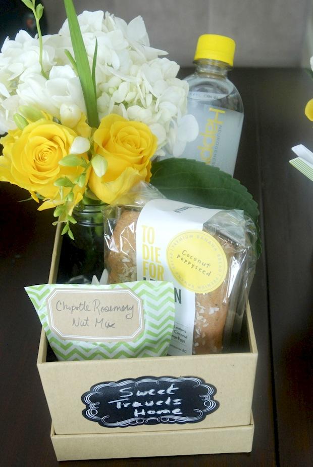 gift box7