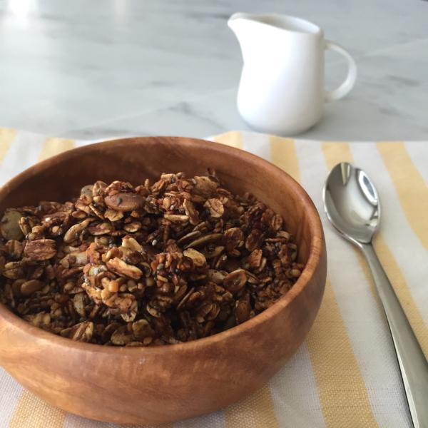 seed granola2