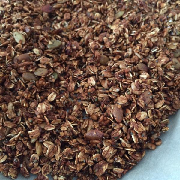 seed granola3