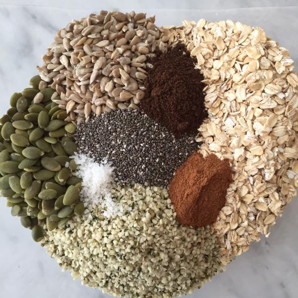 seed granola4