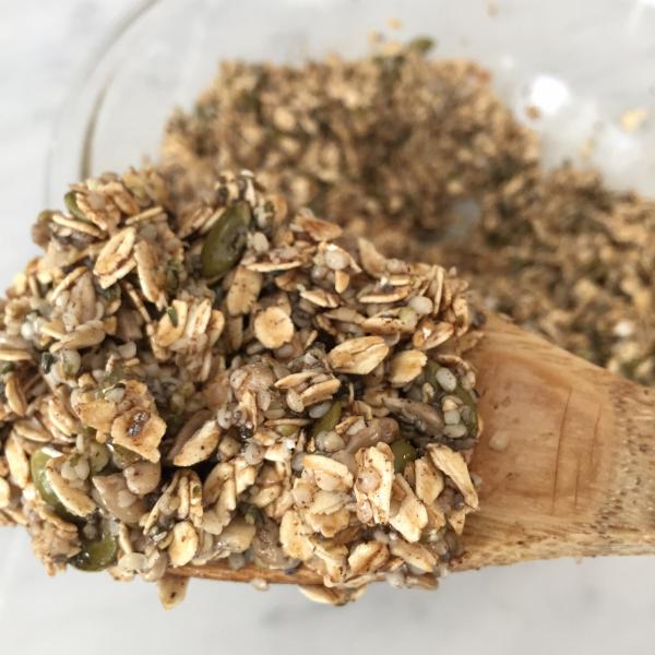 seed granola5