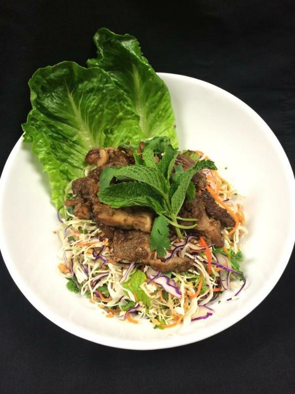 pam salad2