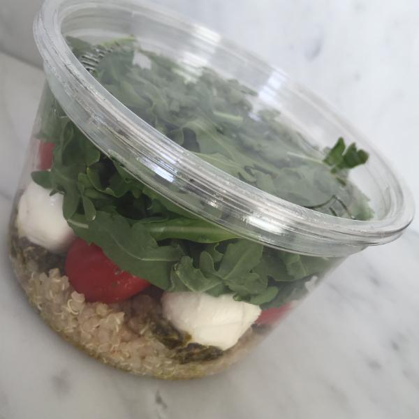 picnic salad2