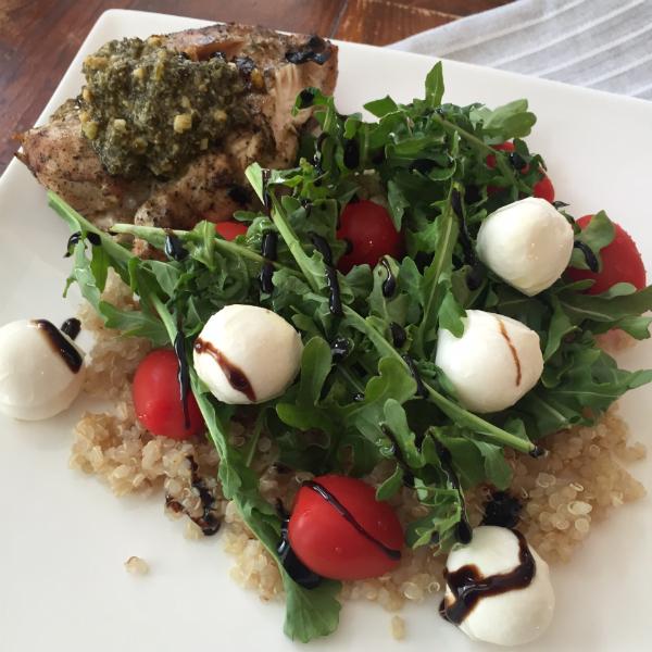 picnic salad3