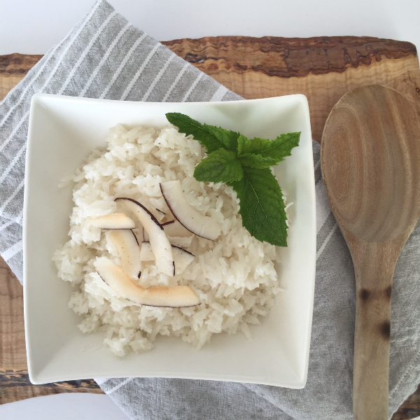 coconut rice3