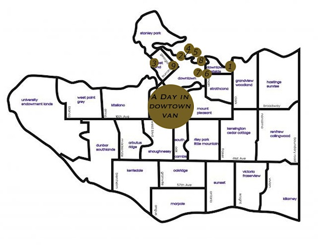 vancouver map1_edited-2