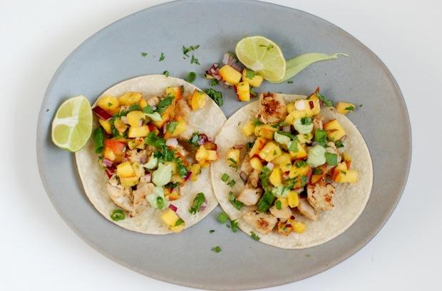 chicken tacos4