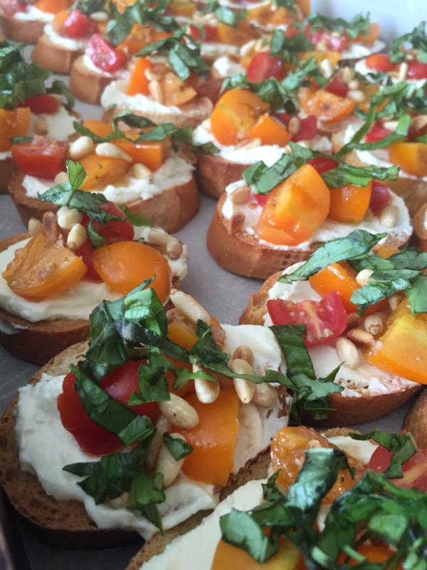 tomato crostini4