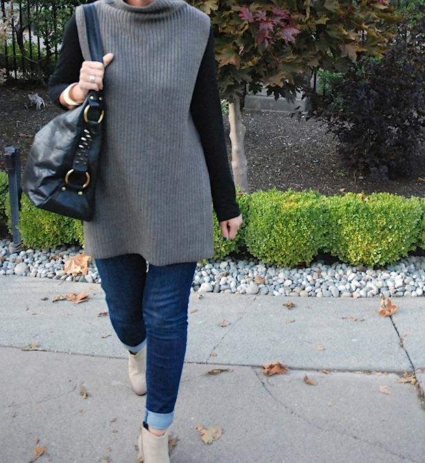 sweater vest10