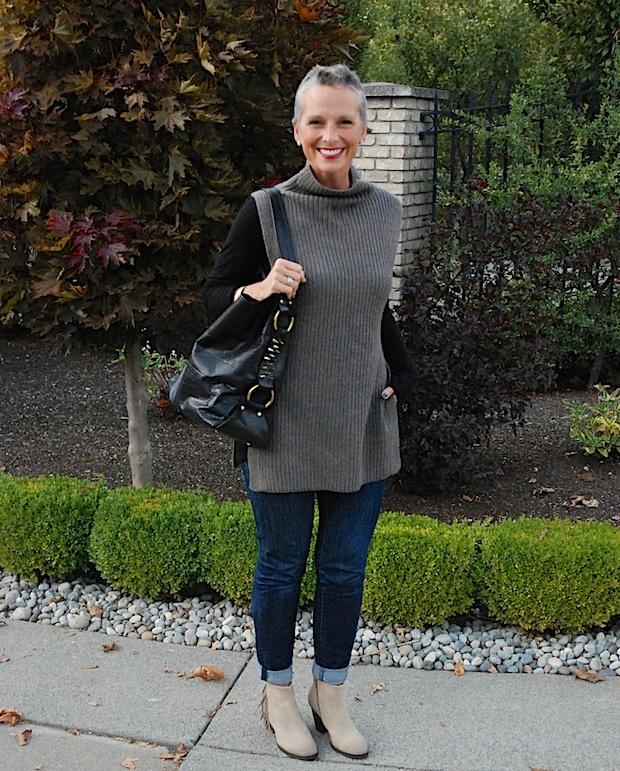 sweater vest2
