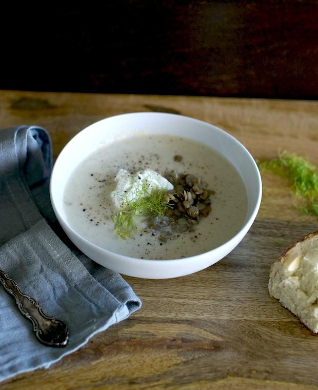 fennel soups1